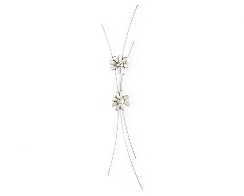 aimant long fleur pierre rhin