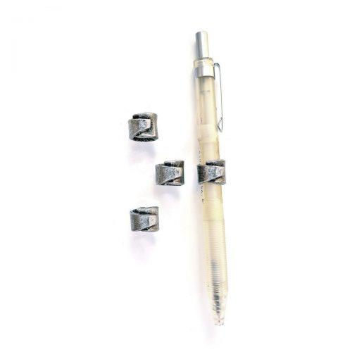 M130   ANNEAU
