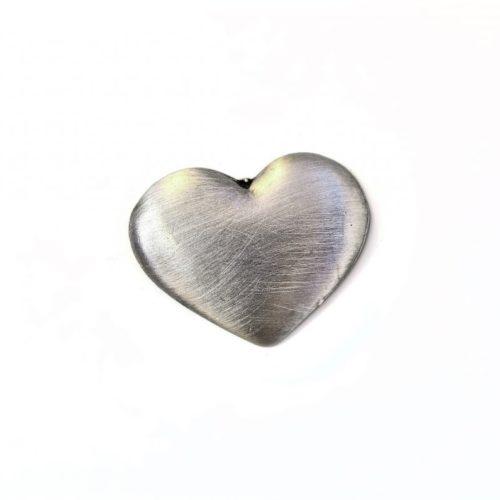M59 | PLAIN HEART