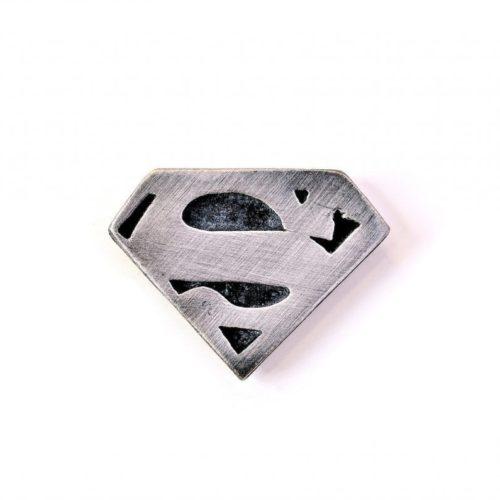 M146 | SUPERMAN