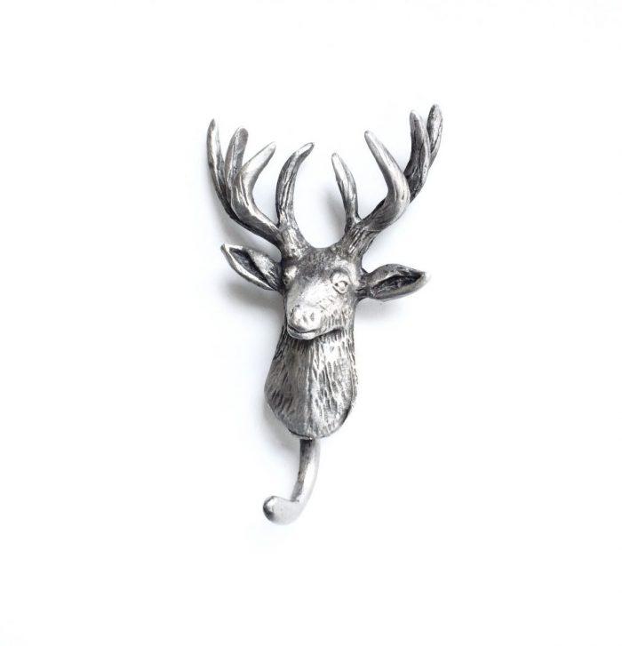 deer magnetic hook