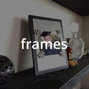 MAgnetic frames | Michelle Beaudoin