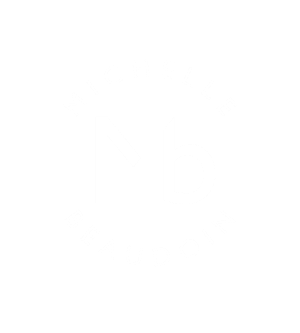 Michelle Beaudoin Logo